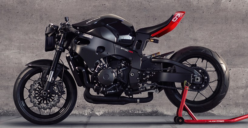 huge-moto-honda-cbr-conversion-kit-designboom-01-818x424