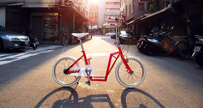 sliders-folding-scooter-bike-designboom-011-818x437